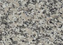 Offerta Piastrelle in Granito Bianco Sardo