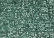 Offerta Piastrelle in Marmo Verde India