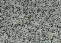 Offerta Piastrelle in Granito Bianco SF Fiammate
