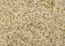 Offerta Piastrelle in Granito Giallo Ocra