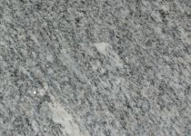 Offer - Tiles in Granite Beola Argentata