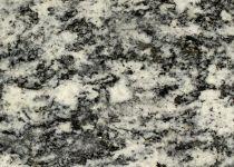 Offer - Tiles in Natural Stone Serizzo Antigorio