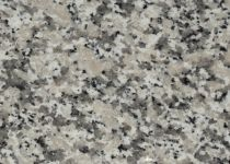 Offer - Tiles in Granite Bianco Sardo