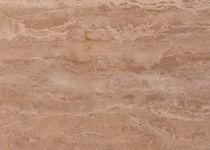 Offer - Tiles in Travertino Romano Classico