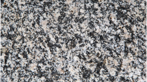 CO. MARMI Natural Stone Catalogue - Granite Tiles and Slabs