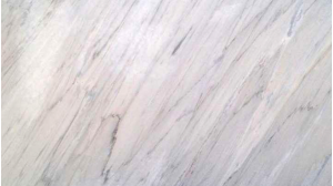 CO. MARMI Natural Stone Catalogue - Tiles and Slabs