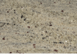 Natural Stone Step Riser In Granito Kashmire White