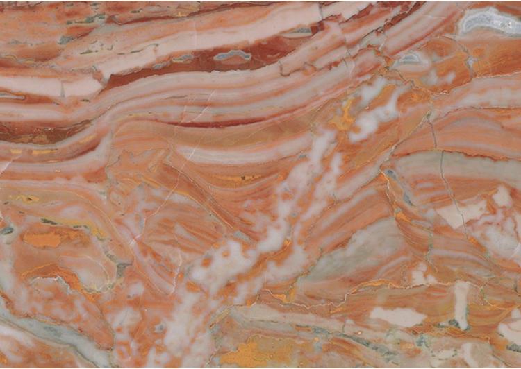 Lastre e piastrelle in marmo arabescato orobico rosso - Piastrelle vendita diretta ...