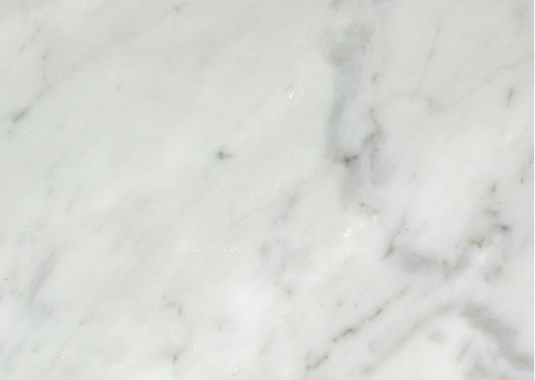 Lastre e piastrelle in marmo bianco di carrara tipo c - Piastrelle di marmo ...
