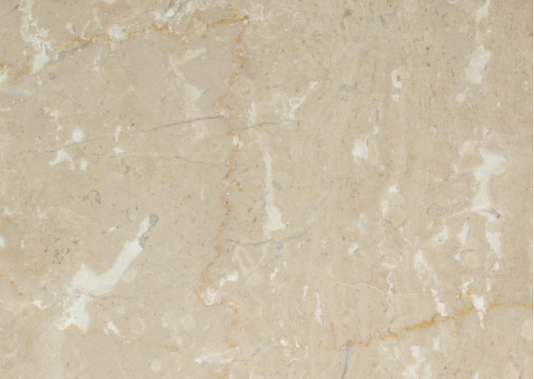 Lastre e piastrelle in marmo botticino semiclassico - Piastrelle di marmo ...