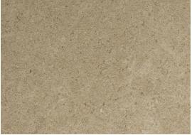 Lastre e Piastrelle in Marmo Crema Avorio SB