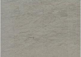 Lastre e Piastrelle in Marmo Grigio d'Oriente