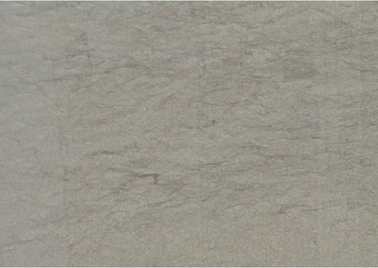 Piastrelle grigio beautiful come arredare il bagno con il - Tagliare piastrelle gres con flessibile ...