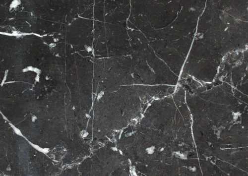 Tiles and Slabs in Marmo Nero Marquinia