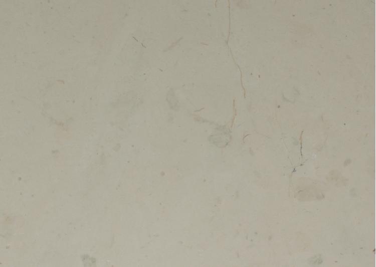 Lastre e piastrelle in pietra di trani avorio - Piastrelle di pietra ...