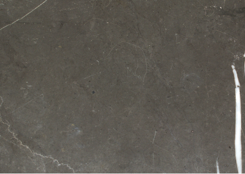 Tiles and Slabs in Pietra Grey Grafite