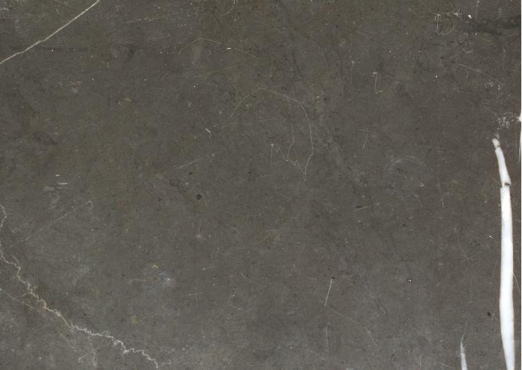 Piastrelle per pavimenti e rivestimenti ceramiche supergres