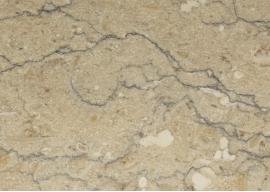 Tiles and Slabs in Perlato di Sicilia Classico