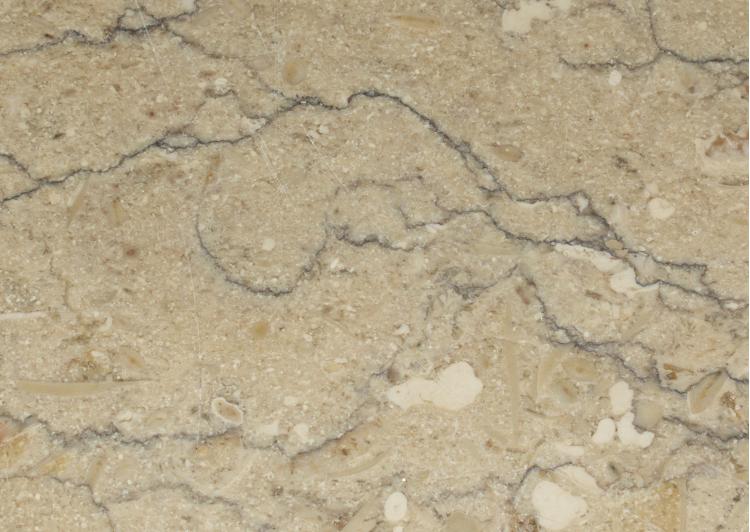 Lastre e piastrelle in perlato di sicilia classico - Piastrelle di marmo ...
