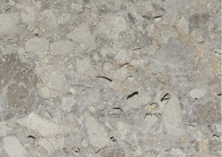 Lastre e Piastrelle in Ceppo di Poltragno b7b9b2738892