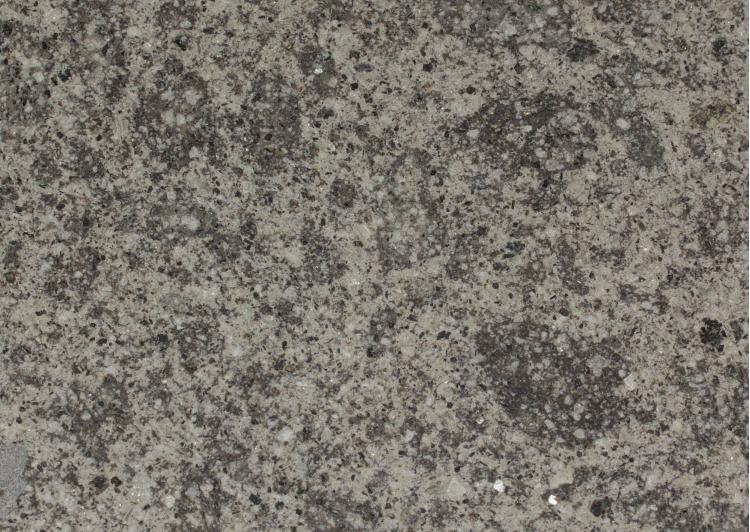 Lastre e piastrelle in peperino grigio - Piastrelle grigio scuro ...