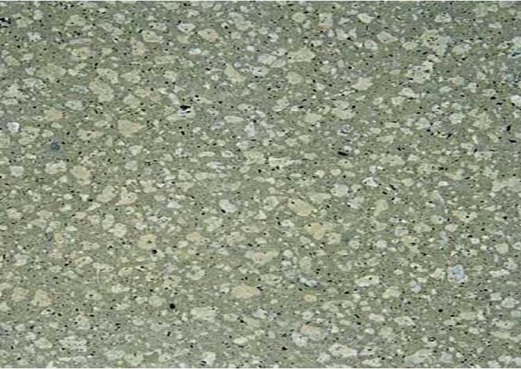 Lastre e piastrelle in trachite zovonite grigia