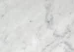 Marble, Granite and Stone Offers
