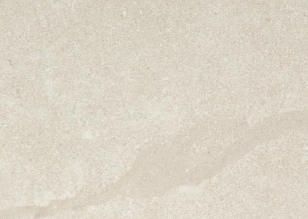 Offerta Piastrelle in Marmo Crema Marfil