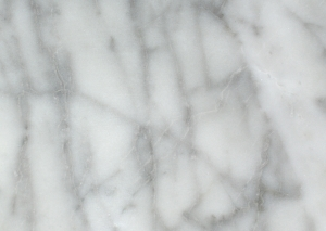 Tiles for Flooring in Marble Bianco Carrara Gioia