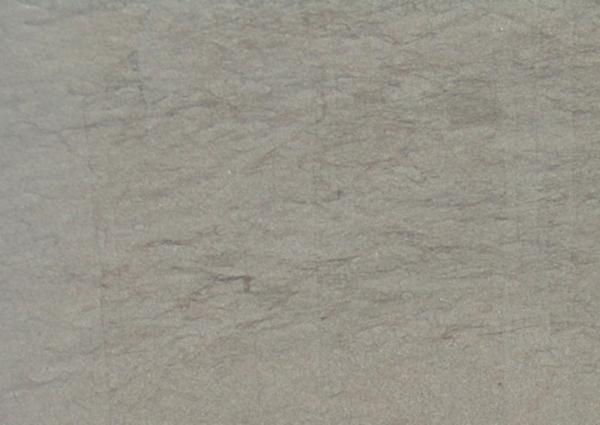 Offerta piastrelle in marmo grigio d oriente