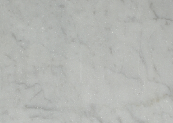 Tiles and Slabs in Marmo Bianco di Carrara CD