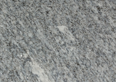 Tiles and Slabs in Granite Beola Argentata