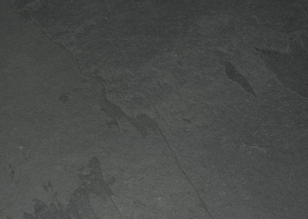Offerta piastrelle in ardesia nera - Piastrelle ardesia ...