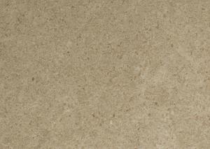 Offerte piastrelle e lastre in marmo pietra e granito results