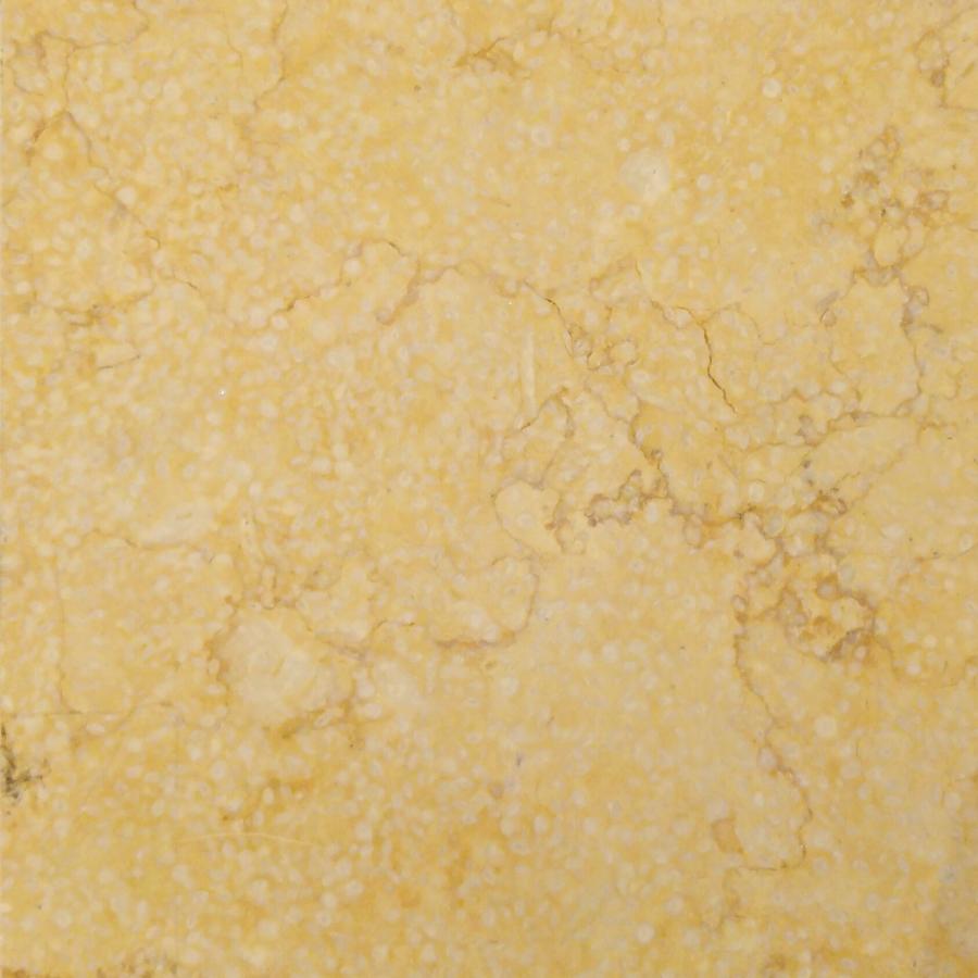 Offerta piastrelle in marmo beige mattina - Piastrelle in marmo ...