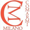 CO.MARMI Public Relations Office