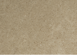 Tiles and Slabs in Marmo Crema Avorio SB