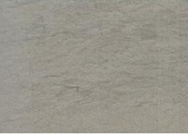 Tiles and Slabs in Marmo Grigio d'Oriente